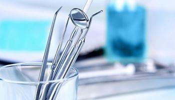 Medische  tandheelkunde